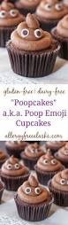 216 best cute and funny food images on pinterest desserts