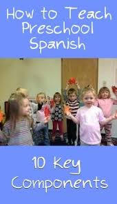 How To Say Thanksgiving In Spanish Spanish Hand Washing Songs