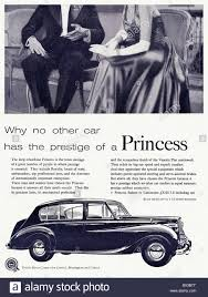 1950s british car advert stock photos u0026 1950s british car advert