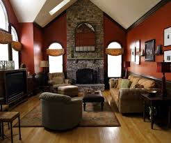 rustic home interior ideas great inspirations diy home and as as diy rustic home decor