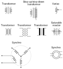circuit schematic symbols lessons in electric circuits volume