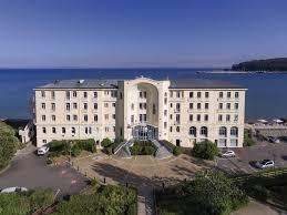 chambre d hote morgat belambra clubs morgat le grand hôtel de la mer crozon tarifs 2018