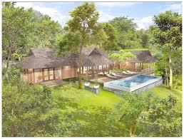 georgian house plans marvellous tropical house plans images best inspiration home