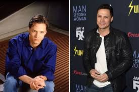 Seeking Kyle Actor Nick Wechsler As Kyle Valenti Then And Now The Cast Of Roswell