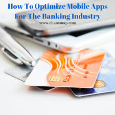 how to optimize ios and android mobile apps aso app store for