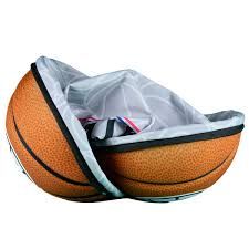 la clippers basketball to duffle bag nba store