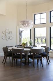 alexander julian dining room furniture 55 best home images on pinterest home dining room tables and