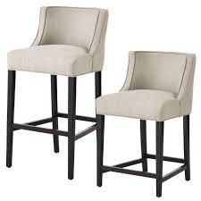 kitchen island with bar stools bar stools saddle bar stools kitchen island with stools bar
