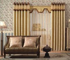 Family Room Curtains Home Designs Living Room Curtains Designs Curtains For The