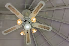 benefits of ceiling fans the benefits of installing a ceiling fan with lights