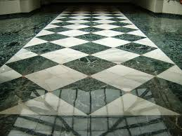 top marble floors replace cultured marble floors home design