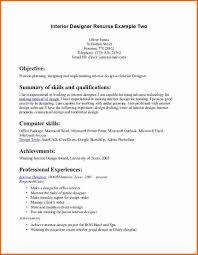 designer resume examples doc 691833 interior designer resume samples interior designer interior design resume samples resume skills interior design how interior designer resume samples