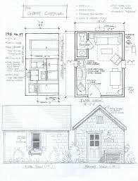 cabin design plans cabin home plans and designs photogiraffe me