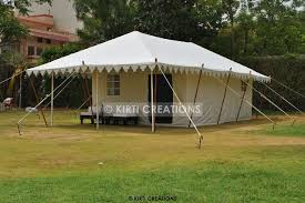 tent for rent shikar tent rental shikar tent for rent shikar tent sale