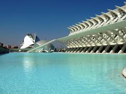 free images sea water architecture structure sky lake