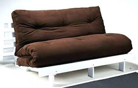 canap pas cher ikea bz pas cher ikea luxe 37 best canapé cocooning images on