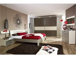 chambre a coucher taupe chambre couleur chambre adulte moderne chambre moderne taupe photo