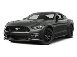 ford mustang limited edition 2015 ford mustang gt 50 years limited edition in greenville sc