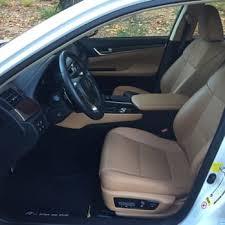 lexus route 10 jersey lexus of route 10 52 photos 50 reviews car dealers 130 rt