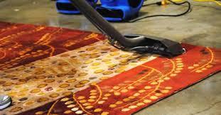 clean wool rug cievi u2013 home