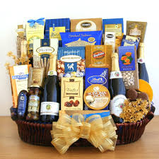 Food Gift Baskets Christmas - gourmet food gift baskets chicago vancouver canada best reviews