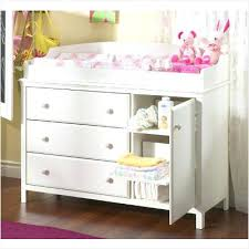 Baby Changing Table Wall Mounted Baby Changer Unit Baby Changing Unit With Drawers And Bath