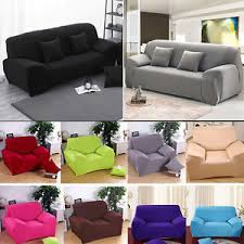 Stretch Sofa Covers by Easy Fit Stretch Sofa Slipcover Stretch Protector Soft Couch Cover