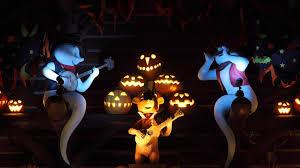 1920x1080 halloween background download wallpaper 1920x1080 halloween holiday ghosts pumpkins