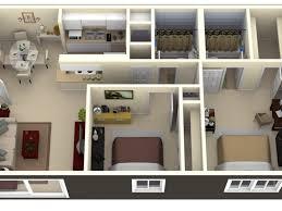 bedroom 21 apartment studio designs ideas small excerpt