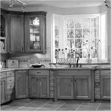 kitchen cabinet reviews cabinet restoration kit krylon hton bay kitchen cabinets reviews set home