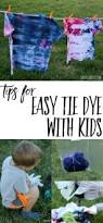 the 352 best images about craft ideas on pinterest easy crafts