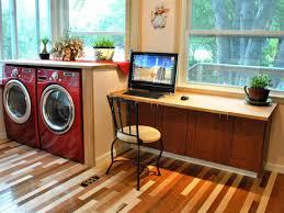 kitchen cabinet desk ideas 49 luxury kitchen cabinet desk units pictures modern home interior