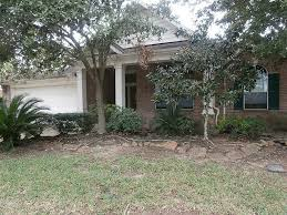 Condos For Sale In Houston Tx 77082 Houston Homes For Sale Mission Bend Area Real Estate Listings