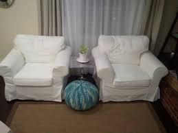 Ektorp Armchair Cover Furniture Loveseat Sleeper Ikea Ektorp Sofa Bed Ektorp Chair