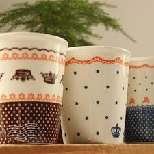 popular tea cups wedding buy cheap tea cups wedding lots from