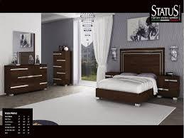bedroom platform bedroom sets unique napoli modern platform bed