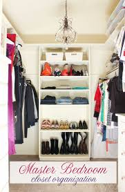 Creative Ways To Store Clothes by 4914 Best Top Organizing Bloggers Images On Pinterest Organizing