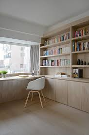 Best  Home Office Design Ideas On Pinterest - Designing a home office