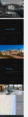 home usa design group h design group usa competitors revenue and employees owler