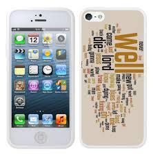 Iphone 5 Meme - battery life evolution funny emoji meme smiley art white iphone 5 5s