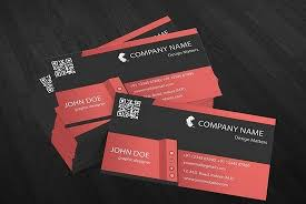150 free business card mockup psd templates download download psd