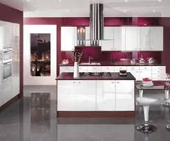 Kitchen Design Cape Town Trendy Home Interior Kitchen Design Seoyekcom Home Interior
