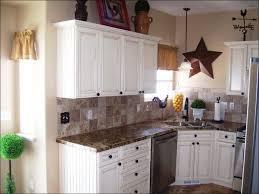 kitchen island decorative accessories kitchen kitchen island centerpieces kitchen countertop