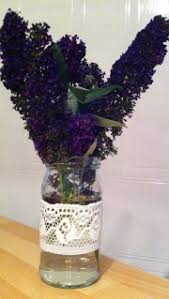 cheap wedding centerpiece vases where can you buy them