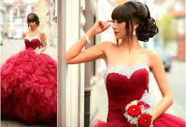 christmas ball gown wedding dresses wedding dresses dressesss