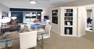 Furniture For 1 Bedroom Apartment 100 Best Apartments For Rent In Omaha Ne With Pictures