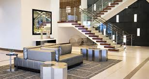 hotels near light rail minneapolis hilton bloomington mn hotel near mall of america