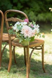 Floral Decor 292 Best Outdoor Backyard Wedding Ideas Images On Pinterest
