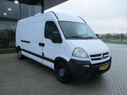opel movano 2015 opel movano 2 2 dti l3h2 nijwa used trucks