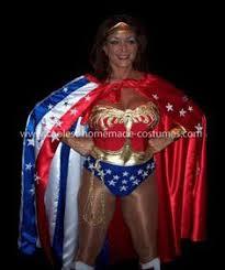 Homemade Woman Halloween Costume Original Stevie Woman Wordplay Costume Stevie